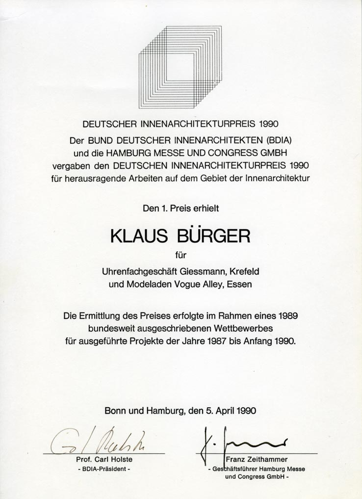 deutscher-innenarchitekturpreis-01-xs